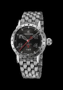 Chronoswiss Timemaster 150 CH-2733-AZ/S0-2