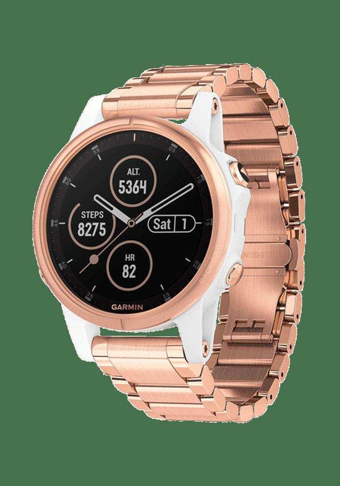 Garmin Smartwatch bei Juwelier Bielert