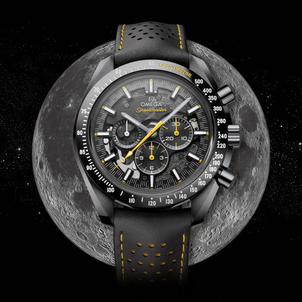 Omega Uhren bei Juwelier Bielert