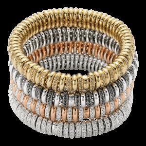 Fope Armbänder Vendôme